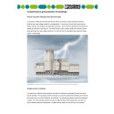 Comprehensive grid protection for buildings