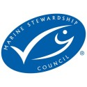 MSC launches Global Fisheries Sustainability Fund