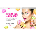 Beautiful.Me Launches Angel Influencer Program
