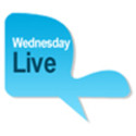 Bilder från Wednesday Live STHLM