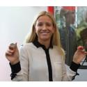 Coca-Cola inviterer til kork-konkurranse: Hva skal stå under korken til glassflaskene?
