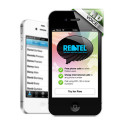 Rebtel Brings HD Voice to iOS and PC Apps