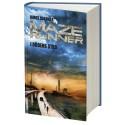 Maze Runner 3 - I dödens stad