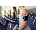 4 trænings-apps til nytårsforsættet