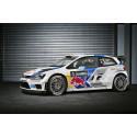 Volkswagen är redo att försvara WRC-titlarna