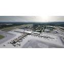 Oslo Lufthavn AS innfusjoneres i Avinor AS