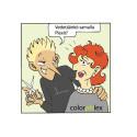ColorpHlex - 100% tyytyväisyystakuu