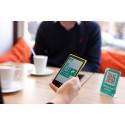 SEQR lanserar ny app för Windows Phone 8