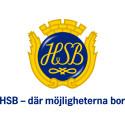 HSB Bostad förvärvar fastigheter vid Sollentuna centrum