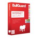 BullGuard lanserar nästa generations Internet Security
