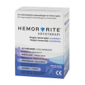 HemorRite