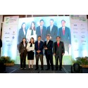 Novotel Singapore Clarke Quay Clinches Singapore Environmental Achievement Award