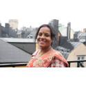 Rita Mahato från Nepal - 2014-års Per Anger-pristagare (Bild 2)