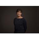Hemfrids Monica Lindstedt en av norra Europas mest framgångsrika kvinnliga företagsledare