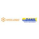 DANX väljer NYCE.LOGIC WMS för nordiskt centrallager i Jönköping