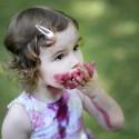 10 tips for en friskere barnehagehverdag