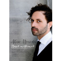 Intervju med Alex Haridi