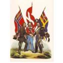 Skandinavistisk propaganda från 1948