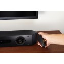 Sony annonserer nye måter å nyte musikk i hjemmet