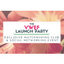 The 'VWEF' Launch Event!