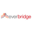Everbridge - Gold Sponsors of the BCI World Conference