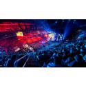 TV 2 med satsing på ny e-sport-liga