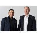Svenska startupen Storebadge lägger i en ny växel och lockar e-handelsprofiler