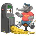Sverige får allt fler nya casinon online!