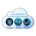Cisco lanserar Mobility IQ på Mobile World Congress