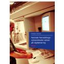 Førende fremstillingsvirksomheder satser på digitalisering