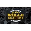 Rytmus inrättar stipendium till Wells Academy och Master Class 2015