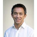 Nytt samarbete med hjärnforskaren Torkel Klingberg
