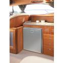 Nya Isotherm Elegance kylskåp