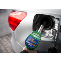 Statoil toppar hållbarhetsranking