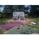 Massor med nya härliga bilder på Hartleys växthus!