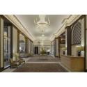 Grand Hôtel Lobby Stockholm 6