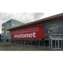 Motonet laajenee Viroon