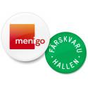 Menigo presenterar årets branschanalys för nyskapande och närproducerat
