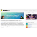 Ny portal för nätcasinon lanseras - CasinoBonusKungen.com