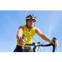 Sportssolbrillen - en beskyttelse for øynene dine