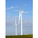 Elite Hotels får vind i seglen med egna vindkraftverk
