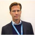 neXus styrker nordisk fokus - ansætter Marcus Persson fra Atea