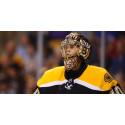 Viaplay tarjoaa syksyllä teräväpiirtoista KHL-huippukiekkoa
