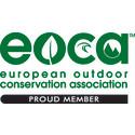 Thule ökar sitt miljöengagemang genom medlemskap i EOCA, European Outdoor Conservation Association