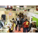 Nordic Organic Food Fair reports 13% increase in attendees for 2014