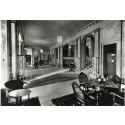 Grand Hôtel Stockholm 1926