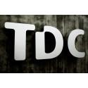 TDC Group fastholder forventningerne til 2014