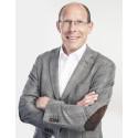 Sweco Danmark styrker vand, miljø og energi med ny direktør