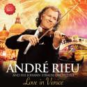 André Rieu till Sverige i maj!