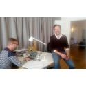 NR15: Drupal vs Wordpress